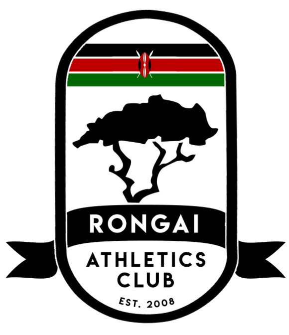 Rongai Athletic Club